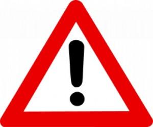 warning-sign_17-1130071631