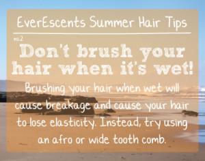 summer_hair_tip_2