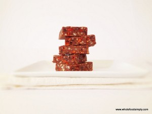 rocky-road-fudge-1