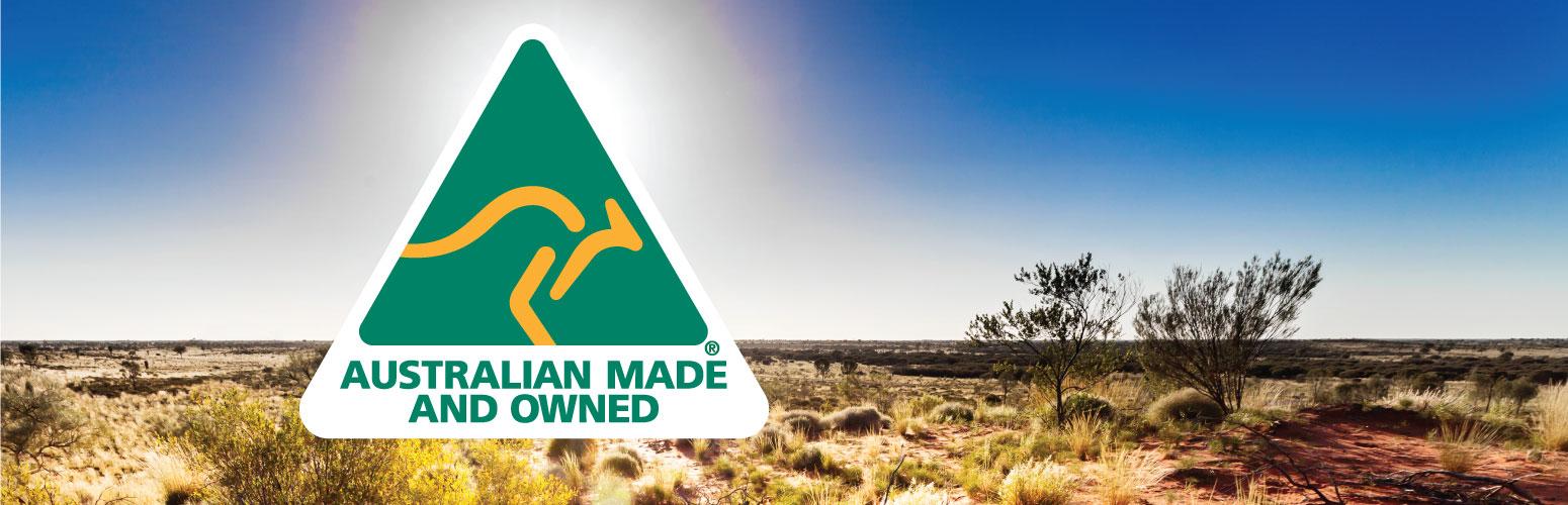 australian_made_1