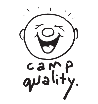Camp-Quality_logo