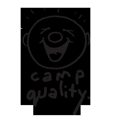 Camp-Quality_logo