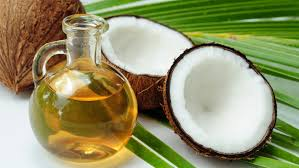 FEATURES AND BENEFITS OF COCONUT OIL