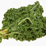 The benefits of KALE!