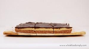 Mix-and-Make-Caramel-Slice_1000