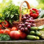 Simple steps for growing your own Organic food