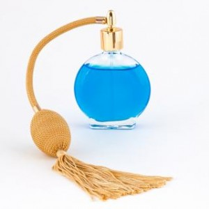Artificial fragrances